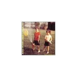 March 99 Summer Sampler Various Artists Music