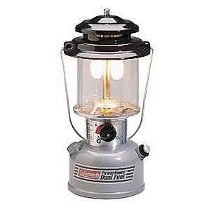 Fuel Lantern  Coleman Fitness & Sports Camping & Hiking Lanterns
