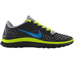 Nike Store España. Zapatillas Nike Free personalizadas de diseño