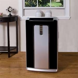 Commercial Cool Series 14,000 BTU Portable Room Air Conditioner By