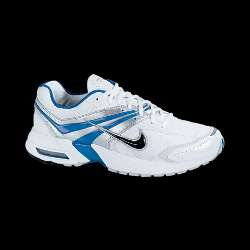 Nike Nike Mens Air Max Rival Running Shoe  Ratings