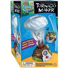 Slinky Science Tornado Maker Kit   Poof Slinky