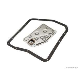 Mark Automotive Automatic Transmission Filter Kit