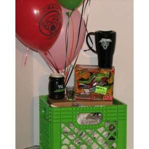 Arctic Cat Snowmobile Gift Basket #4  Sports & Outdoors