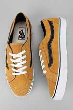 vans suit cloth authentic sneaker $ 60 00 online only