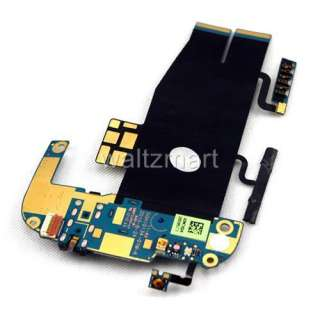 New OEM HTC MyTouch 4G Audio & Volume Button Flex Ribbon Cable