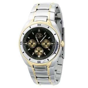 Fossil Athletic Southern Miss Golden Eagles Mens