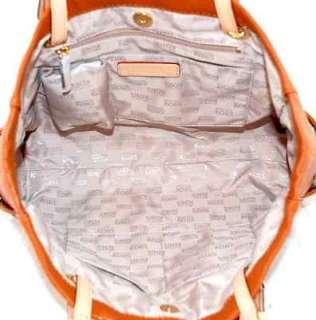 tote bag handbag purse nwt authenticity guaranteed or your money back