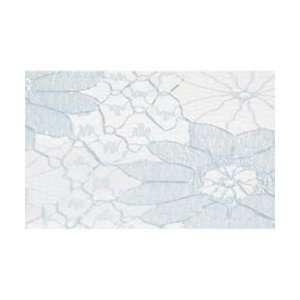 Lace Ribbon 1 1/2X30 Yards Light Blue NQ1.5 34 Arts, Crafts & Sewing