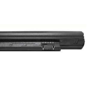 1V 6 Cells High Capacity Laptop Battery for Dell Inspiron Mini 10 1011