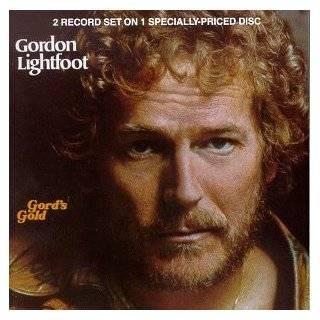 Gordon Lightfoot   Complete Greatest Hits Gordon Lightfoot Music