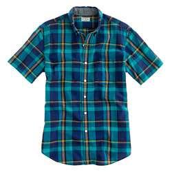 Mens Shirts   Mens Dress Shirts, Mens Button Down Shirts, Oxford