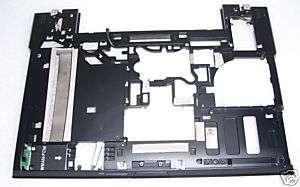 New Dell Latitude E6400 Bottom base Assembly FX273