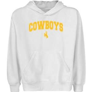 University Of Wyoming Cowboys Hoody Sweatshirts  Wyoming