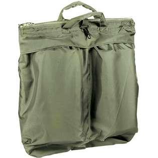 Olive Drab Military Tanker Tool Bag  Rothco Tools Tool Storage Tool