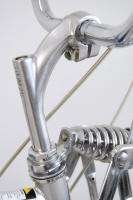 NEW Schwinn Grey Ghost Sting Ray Krate Reproduction bicycle bike