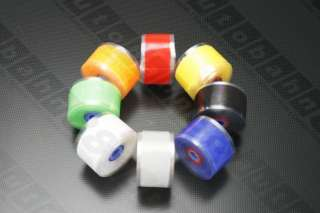 Silicone Performance Rescue Repair Tape Self Fusing Bonding Electrical