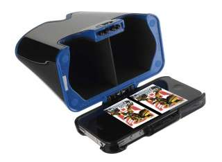 Hasbro MY3D Viewer for iPod touch and iPhone (White)