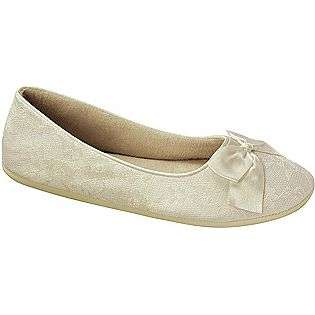 Womens Sheila   Ivory Lace  Touch Ups Shoes Womens Evening & Wedding