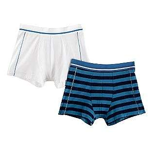 Boys 4 20 2 Pack Boxer Brief  TKS Clothing Boys Underwear & Socks
