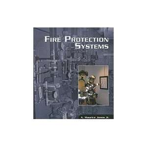 Fire Protection Systems: Books