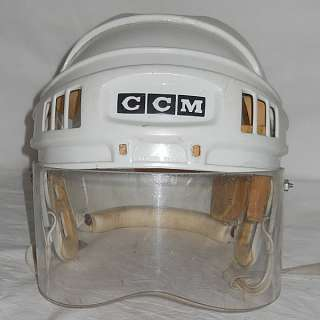 YOUTH HOCKEY  JOFA  GOALIE &  CCM  PLAYER HELMETS  PROTECTIVE