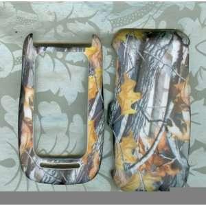 Motorola Barrage V860 verizon Phone cover Cell Phones & Accessories