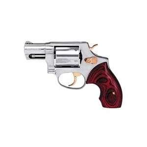 Rosewood Grip for Small Frame Revolver Sports & Outdoors