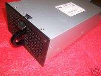 Dell poweredge 2600 power supply c1297NPS 730AB FD0828 |