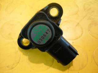 Sensor Druckregler MERCEDES BENZ VANEO A0041533228