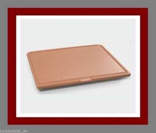 SMEG Pizzastein / Backstein für den Backofen 8017709135867