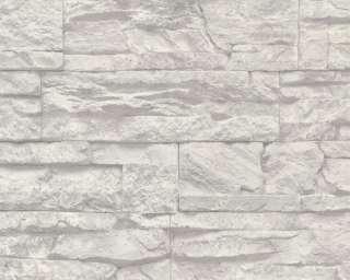 Tapeten Stein Verblender Klinker Murano (5,44€/m²)