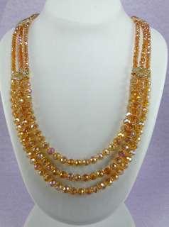 SET E INDIA 22K 24K Gold gp Baht Earrings Necklace Bracelet