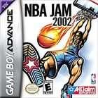 NBA Jam 2002 (Nintendo Game Boy Advance, 2002)