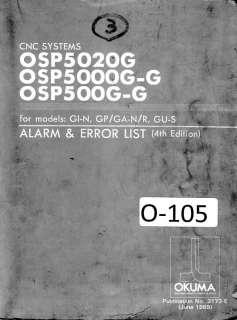dsx access control manuals on popscreen okuma cnc alarm error list osp5020g plus control manual