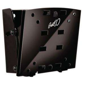 Low Profile Wall Mount for 12   32 In. TVs 7420B