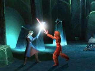 Star Wars Clone Wars   Die Jedi Allianz  Games