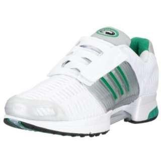 Adidas Clima cool CLIMACOOL Klett grün Schuhe Gr. 8 (42)
