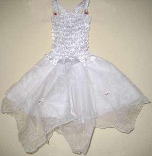Tutu Dresses skirts floral Baby Girls little toddler Pink Lavender