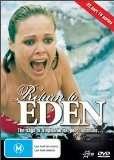 Rückkehr nach Eden / Return to Eden (1986)   Series   6 DVD Box Set