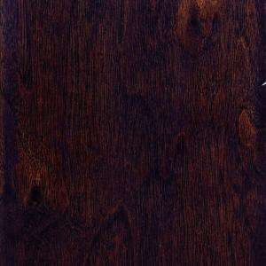 Solid Hardwood Flooring (18.70 Sq.Ft/Case) HL128S at The Home Depot