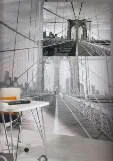 Edel Designer Fototapete aus hochwertigem Vlies!