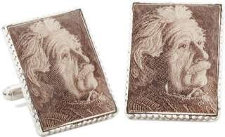 Penny Black Fourty Albert Einstein Stamps    & Return