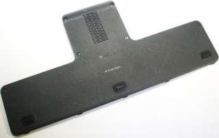 HP DV7 Bottom Memory Hard Drive Cover Door 480467 001