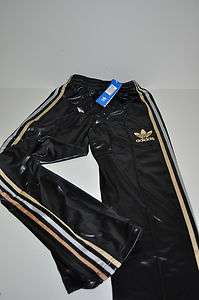 adidas chile 62 trainingsanzug damen