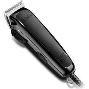ANDIS Experience RAX Professional Adjustable Clipper (Model: 60090