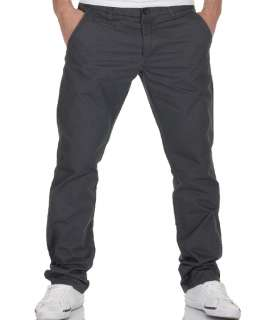 JACK JONES JEANS **RRP £50** FIELD CHINOS CHINO TROUSERS 32 34 36 R