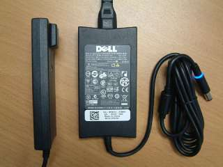 Genuine Dell Inspiron 1721 PA10 90W Laptop Charger AC