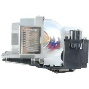 DataStor Replacement Lamp. PL 310 REPLACEMENT LAMP FOR OEM