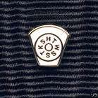 Masonic lapel pin   Mark Keystone   NEW & Boxed